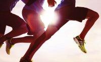 adidas Energy Boost
