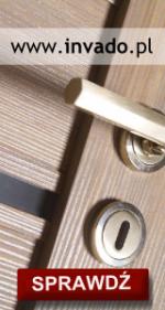 drzwi nowoczesne