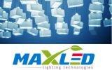 Max-led.pl