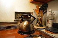 szafki do kuchni