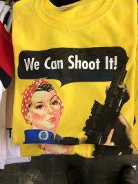 koszulki ze śmiesznymi nadrukami