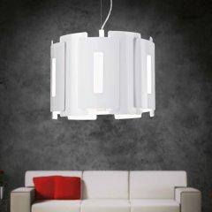 elegancka lampa wisząca