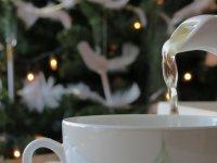 lampki świąteczne
