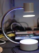 malowidło - LED