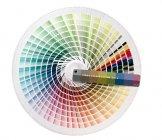 Nowe inspirujące kolekcje Dekoral Professional i Sigma